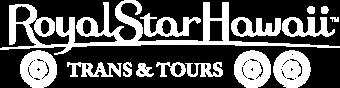 Logo_Royal_Star_Hawaii_White