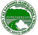Logo_OFSO