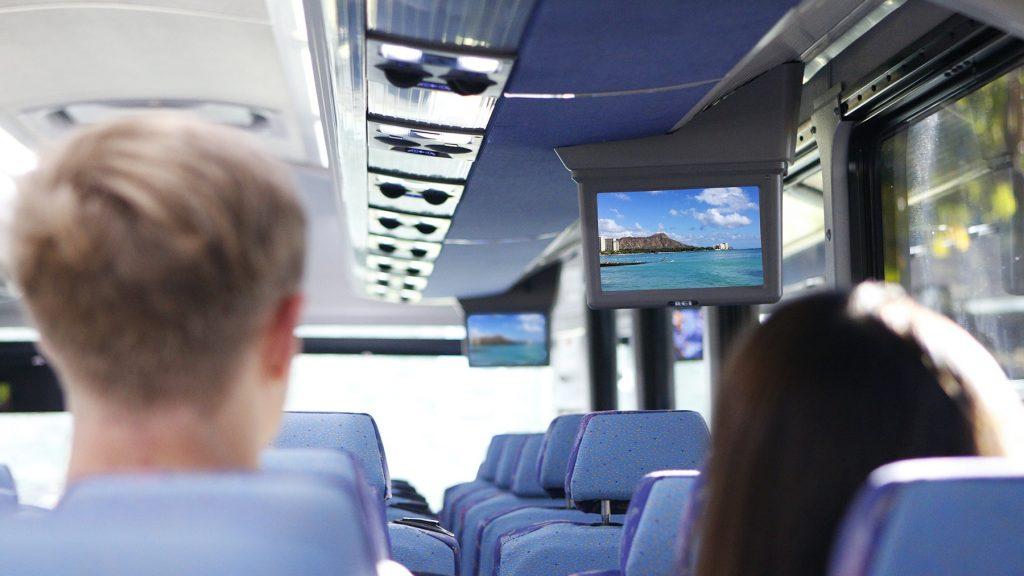 05 Silver MCI TV Screen