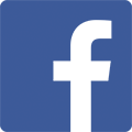 Logo-Facebook-Color