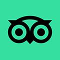 Logo-TripAdvisor-Green