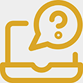 Icon-FAQ-EEE