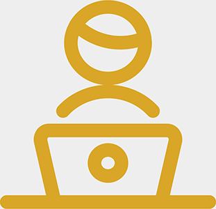 Icon-Online-Reservations-EEE