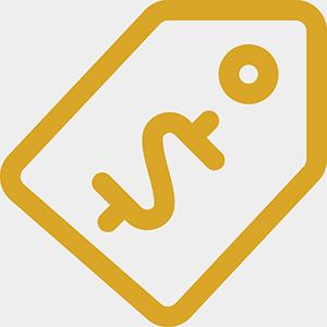 Icon-Savings-Specials-EEE