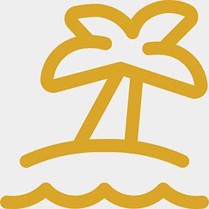 Icon-Serving-Hawaii-EEE