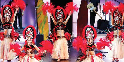 Tile-Live-Hawaiian-Entertainment