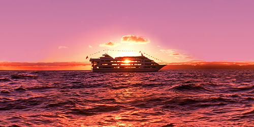 Tile-Sunset-Cruises