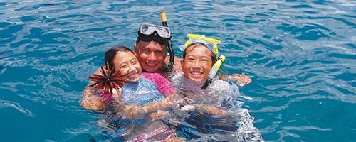 DS-Dolphin-Watch-BBQ-Snorkel-Cruise