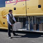 Services_Honolulu_Airport_Transfers