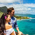 Services_Private_Hawaii_Sightseeing_Tours